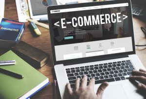 diventare e-commerce manager a trieste