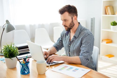 Perché scegliere un corso di laurea online a Trieste