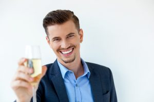 Master in export wine management a Trieste