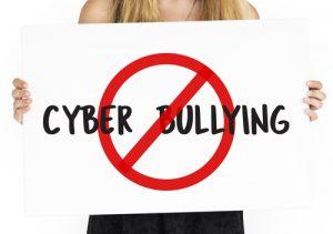 Studiare il cyberbullismo a Trieste