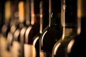 competenze richieste per diventare export wine manager