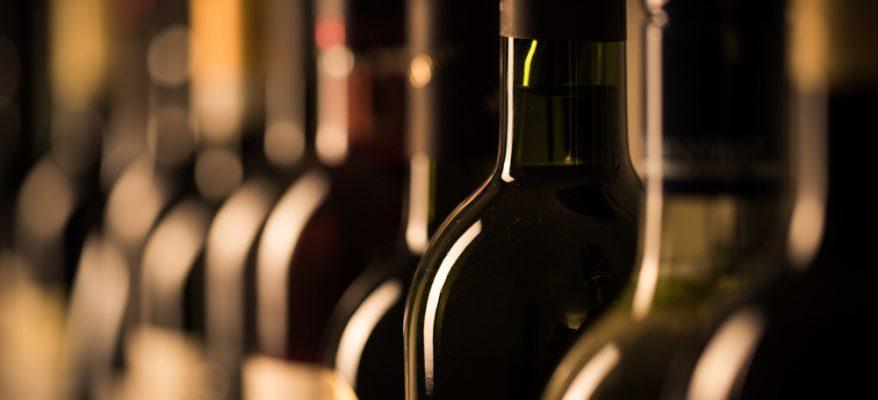 competenze richieste per diventare export wine manager