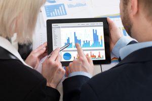 Specializzarsi come data analyst a Trieste