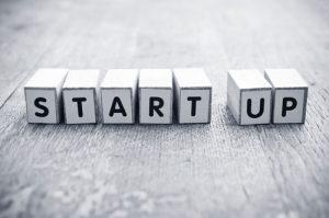 Avviare una start-up d'impresa