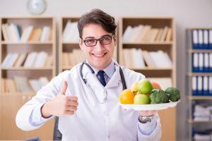 Corso online in alimentazione vegetariana e vegana