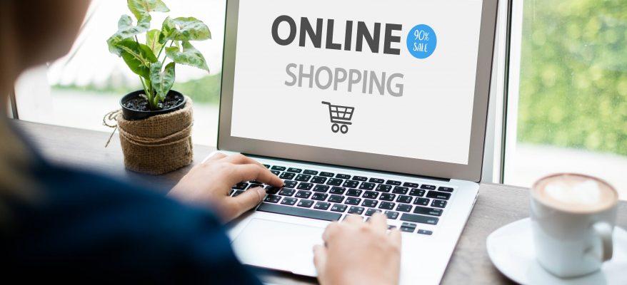 Cosa comprano online gli universitari