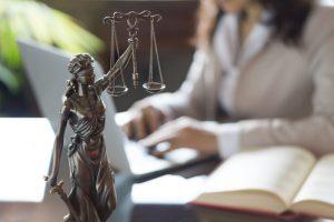 cv per studi legali