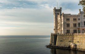 Musei a Trieste