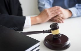 tesi sperimentale diritto penale