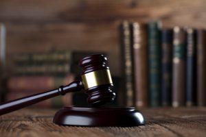argomenti tesi diritto penale processuale