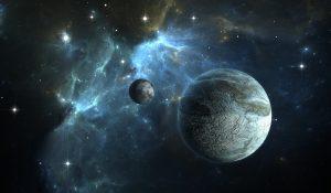 lista dei pianeti del sistema solare