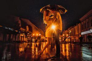 migliori film romantici