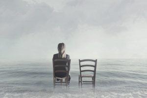 come superare il senso di inadeguatezza