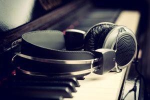 musica rilassante per lo studio