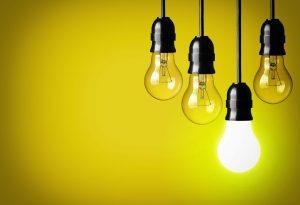 proprietà intellettuale e industriale