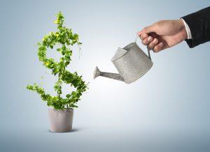 corso intermediario finanziario