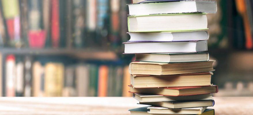 bibliografia della tesi