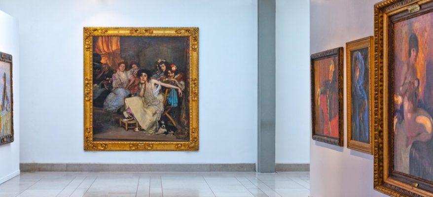 migliori musei trieste