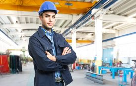 come diventare ingegnere edile