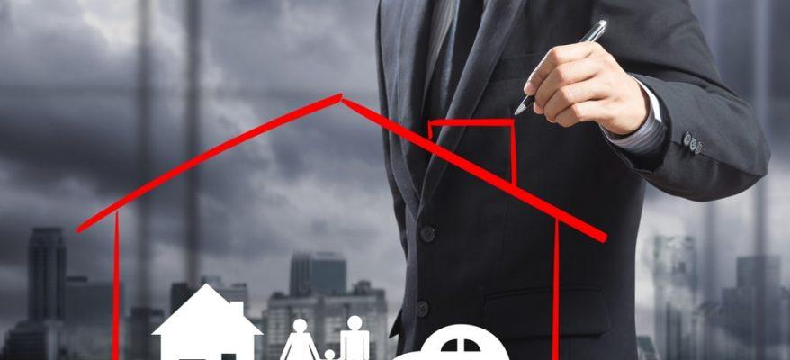 diventare broker assicurativi