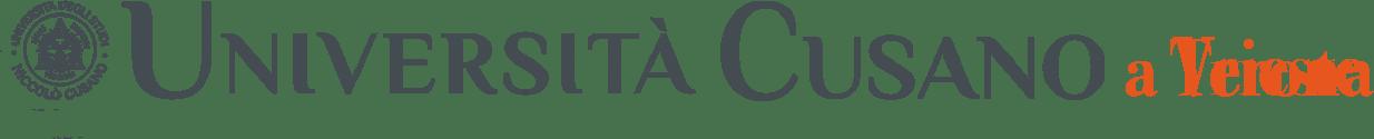 Blog ufficiale dell'Università Unicusano dedicato alla città di Trieste