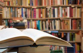 corso di Laurea in Lettere curriculum Materie letterarie e linguistiche