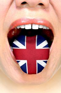 Imparare una lingua straniera